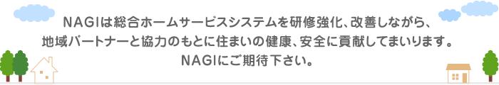 img_copy_sub